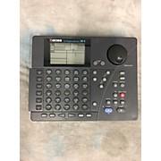 Boss DR-5 Drum Machine