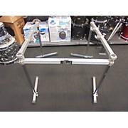 Pearl DR-503 Drum Rack