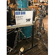 Pearl DR 503 Icon 3 Sided Drum Rack