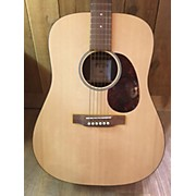 Martin DR Acoustic Guitar