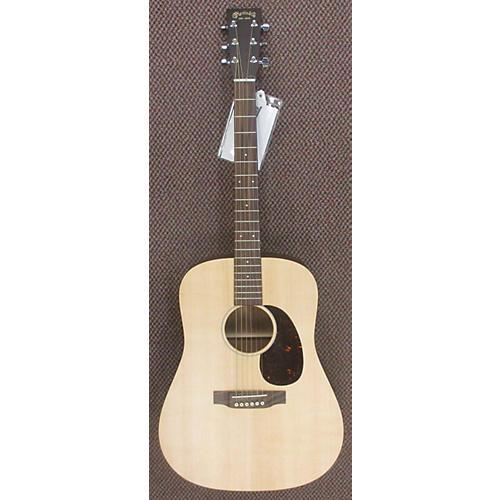 Martin DR CUSTOM CENTENNIAL Acoustic Guitar