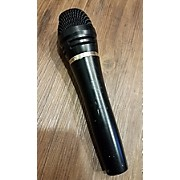Digital Reference DR-LVX2 Dynamic Microphone
