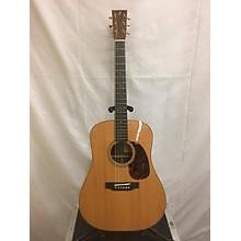 Breedlove DR REVIVAL Acoustic Guitar