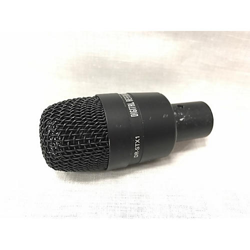 Digital Reference DR-STX1 Drum Microphone-thumbnail