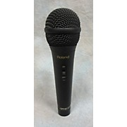 Roland DR10 Dynamic Microphone