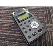 Tascam DR100 MultiTrack Recorder