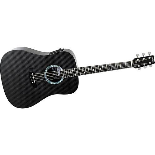 RainSong DR1000 Dreadnought Acoustic-Electric Guitar-thumbnail