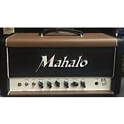 Mahalo DR20 20W Tube Guitar Amp Head