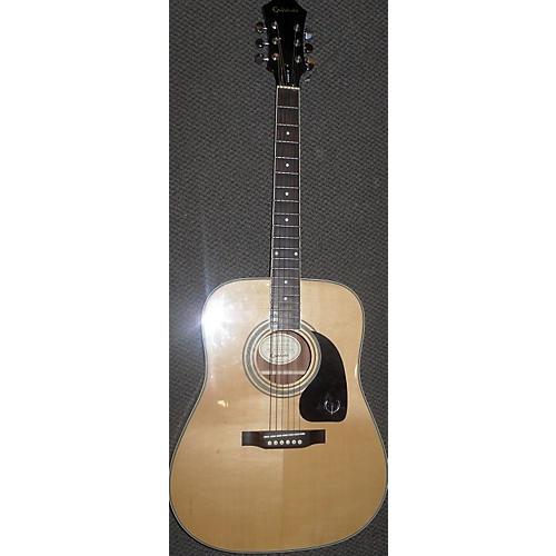 Epiphone DR200S Acoustic Guitar-thumbnail