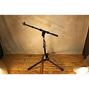 DR Pro DR251 LOW PROFILE Mic Stand
