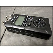 Tascam DR40 MultiTrack Recorder