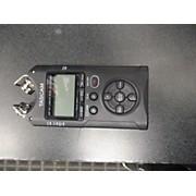 Tascam DR40E MultiTrack Recorder
