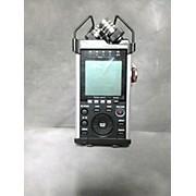 Tascam DR44WL Digital Mixer