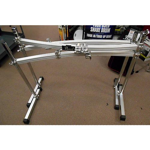 Pearl DR503 Drum Rack