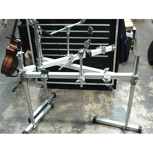 Pearl DR503 Rack Stand