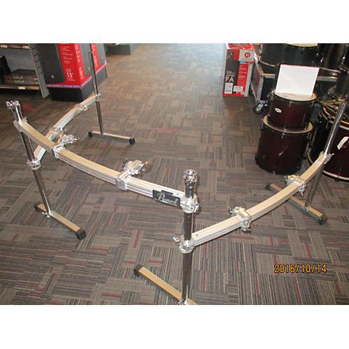 Pearl DR503C Drum Rack