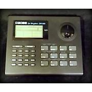 Boss DR550 DR RYTHEM Production Controller