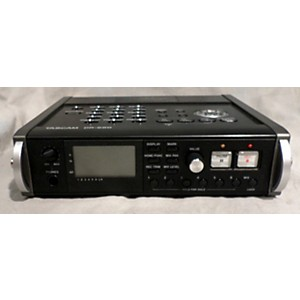 Pre-owned Tascam DR680 MultiTrack Recorder by TASCAM