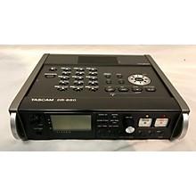 Tascam DR680 MultiTrack Recorder