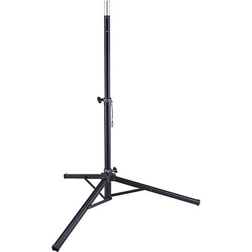 DR Pro DR750 Speaker Stand
