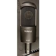 Roland DR80C Condenser Microphone