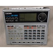 Boss DR880 Dr Rythym Drum Machine
