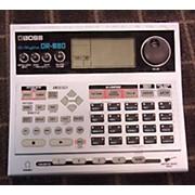 DR880 Dr Rythym Drum Machine