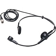 Digital Reference DR8HW Headset Microphone Kit