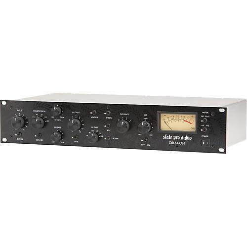 Slate Digital DRAGON Dynamic Audio Processor-thumbnail