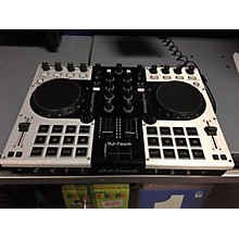 DJ TECH DRAGON TWO DJ Controller