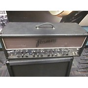 Framus DRAGON Tube Guitar Amp Head