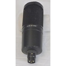 Digital Reference DRCX1 Condenser Microphone
