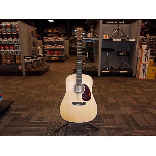 Martin DREADNUT JUNIOR Acoustic Electric Guitar-thumbnail