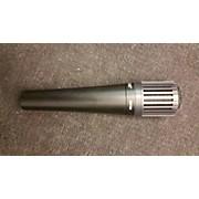 Digital Reference DRI100 Dynamic Microphone