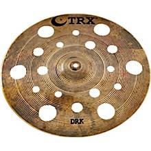 TRX DRK Series Thunder Crash