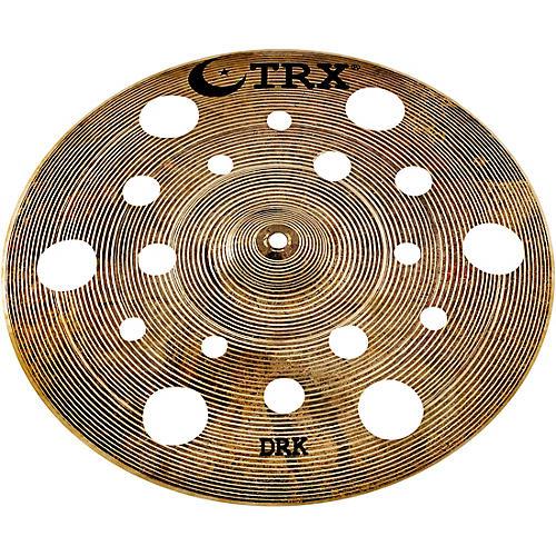 TRX CYMBAL DRK Series Thunder Crash-thumbnail