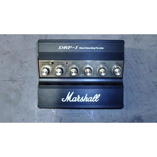 Marshall DRP1 Pedal