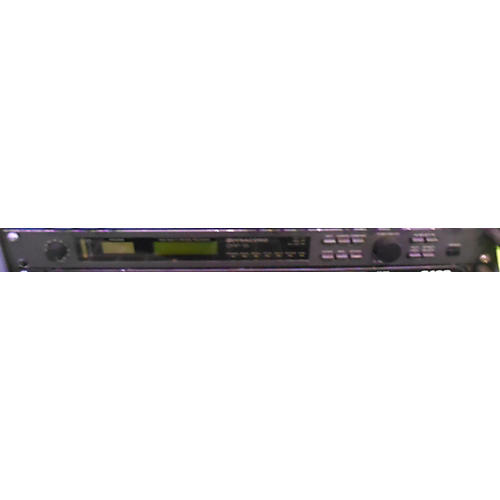 Dynacord DRP150 Effects Processor-thumbnail