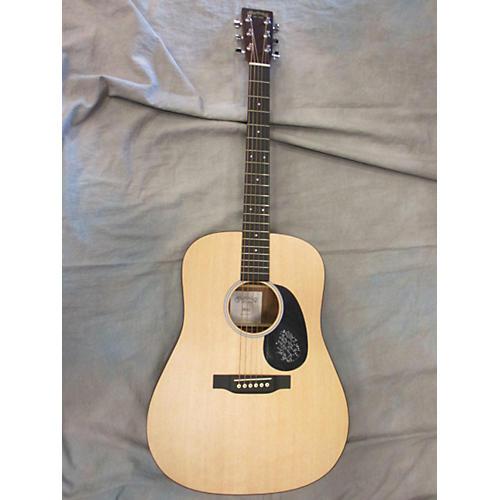 Martin DRS2 Acoustic Electric Guitar-thumbnail