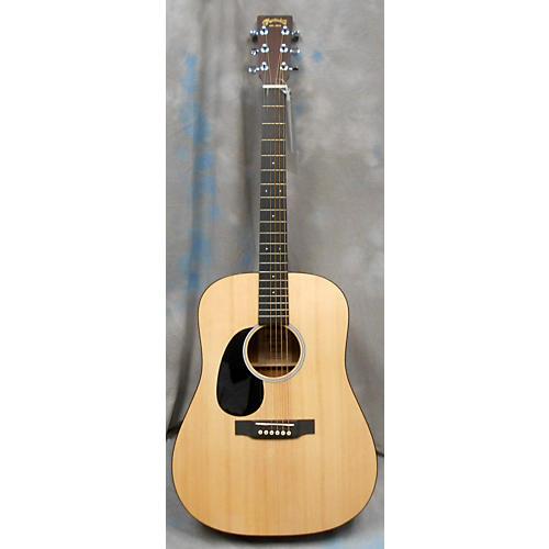 Martin DRSGT Acoustic Electric Guitar-thumbnail