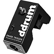 Ddrum DRT Dual Element Snare Trigger