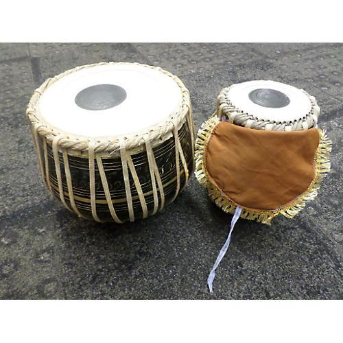 Lark DRU110 Gong