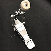 PDP DRUM PEDAL Single Bass Drum Pedal