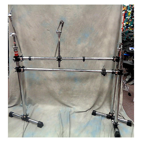 Gibraltar DRUM RACK Drum Clamp