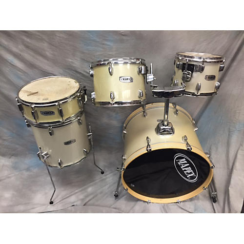Mapex DRUM SET Drum Kit