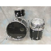Miscellaneous DRUM SET Drum Kit