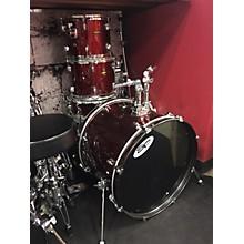 Sound Percussion Labs DRUM SET Drum Kit