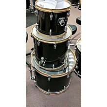Pulse DRUM SET Drum Kit