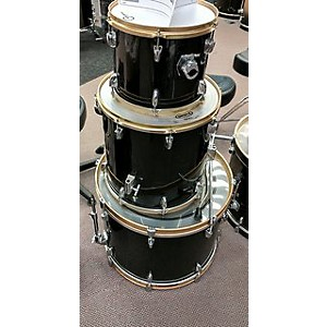 Pre-owned Pulse DRUM SET Drum Kit