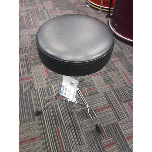 In Store Used DRUM THRONE Drum Throne
